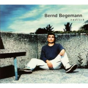 Bernd Begemann - Endlich