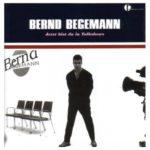 Bernd Begemann - Du bist jetzt in Talkshows